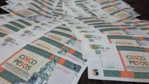 Kuba Urlaub Währung CUC