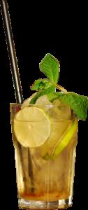 Kuba reisetipss Mojito Cocktail