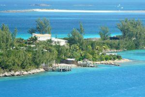 Bahamas Inseln