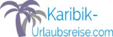 karibik-urlaubsreise.com