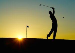 Kuba Reisetipps Golf