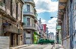 Kuba Rundreisen mit ein Oldtimer