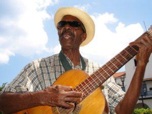 Kuba Reisetipps Live Musik
