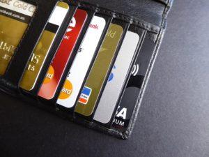 Dominikanische Republik Urlaub Kreditkarte