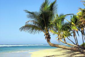 Kuba Wetter