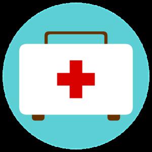 Puerto Rico Urlaub Medizinische Versorgung