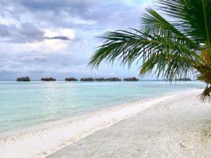 Nassau Bahamas Paradise Island